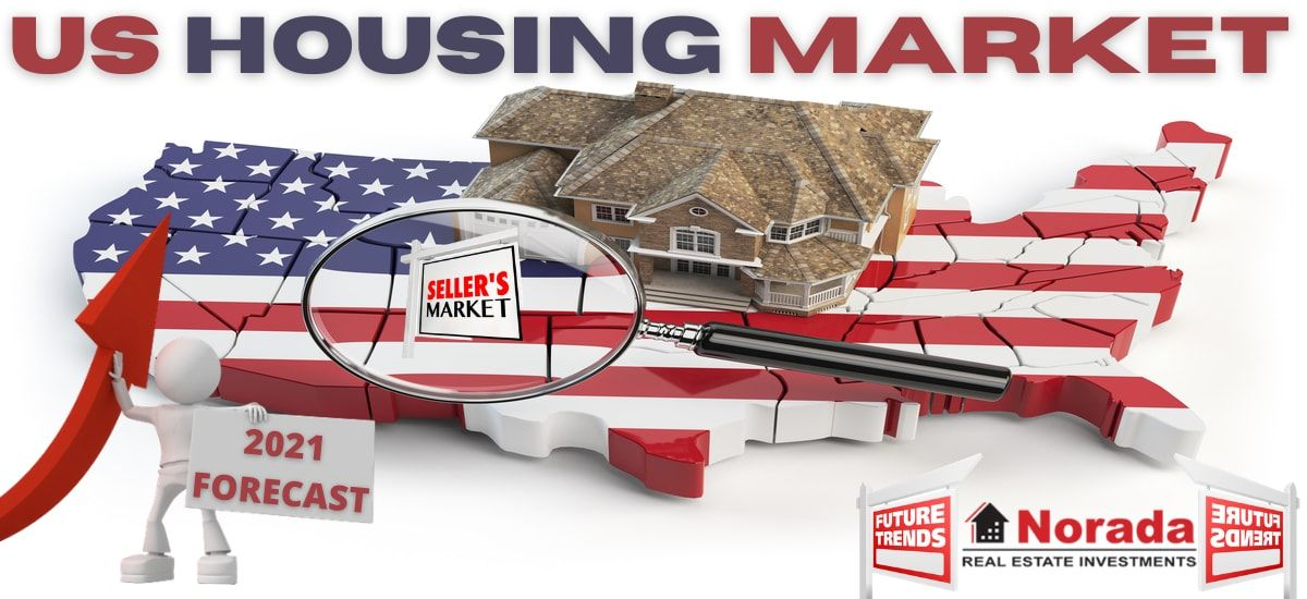 Challenges I Faced Helping a Client Buy His Dream Home by Best Real Estate Agent in California