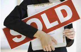 The Top 5 Reasons to Hire a Real Estate Agent in Alameda