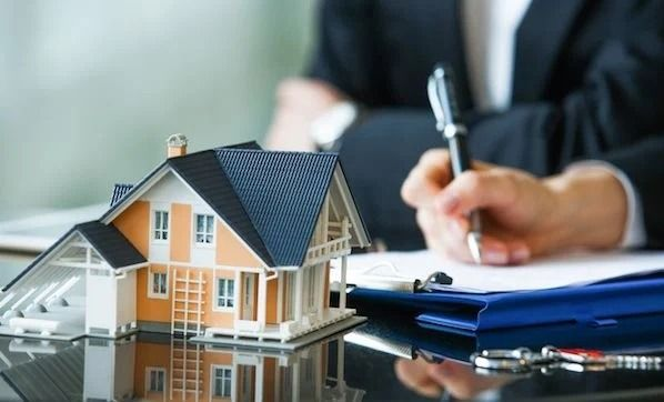 Starting A Real Estate Business in East Bay California in 10 Steps