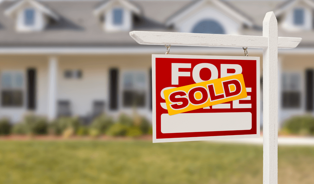 HOW TO BECOME A SUCCESSFUL LISTING AGENT?