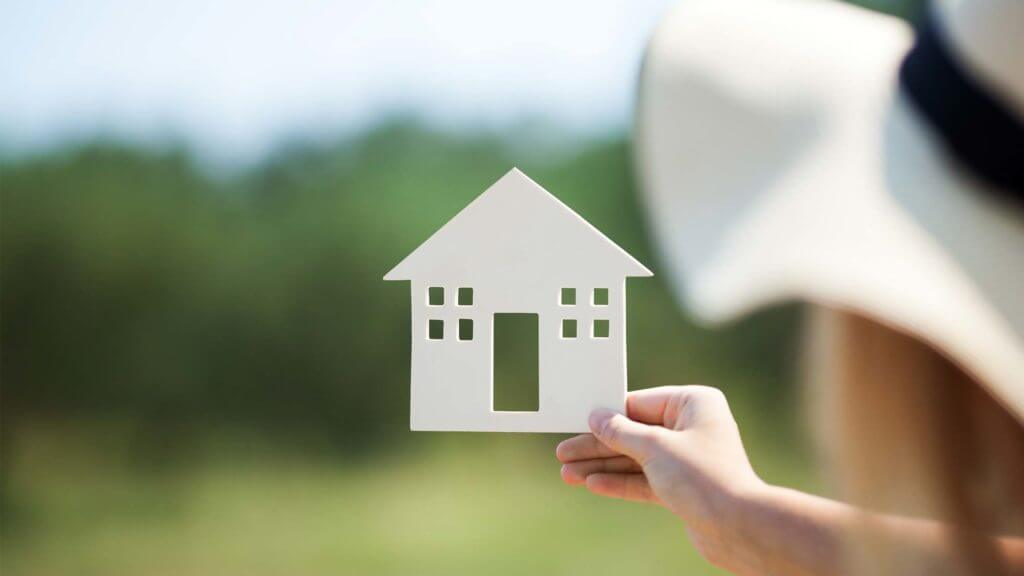 WHAT ARE THE COMMON EXPENSES WHEN BUYING A HOME (1)