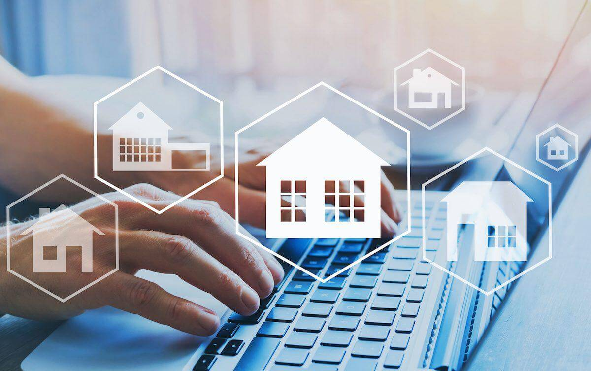 CAN A BUYER WORK WITH MULTIPLE REALTORS?
